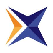 Civista Bank Logo