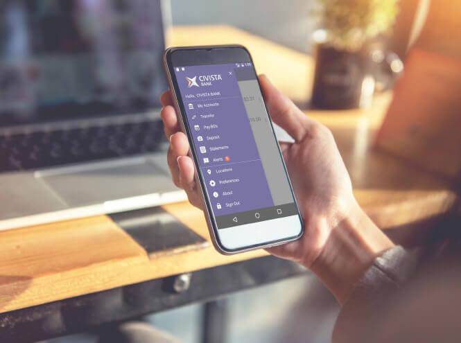 citizensbankco com online